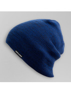 Urban Classics Beanie blau