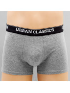 Urban Classics Boxer Short grey