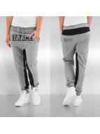 Urban Classics Dance Sweat Pant grey