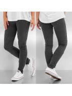 Urban Classics Legging grijs