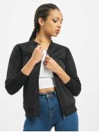 Urban Classics Lightweight Jacket black