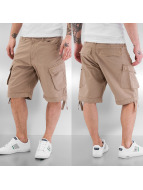 Urban Classics shorts beige