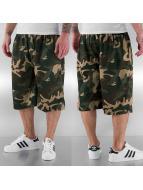 Urban Classics shorts camouflage