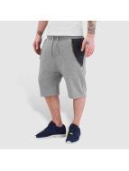 Urban Classics shorts grijs