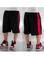 Urban Classics shorts zwart