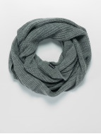 Urban Classics sjaal grijs