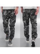 Urban Classics Sweat Pant camouflage