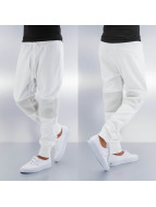 Urban Classics Sweat Pant white