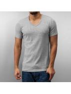Urban Classics t-shirt grijs
