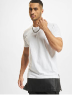 Urban Classics T-Shirt white