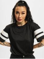 Urban Classics t-shirt zwart