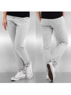 Urban Surface Skinny Jeans grau