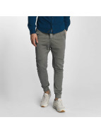 Urban Surface Sweat Pant Colour Jogg gray