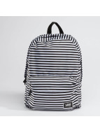 Vans Backpack Realm Classic black