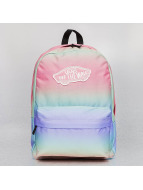 Vans Backpack colored