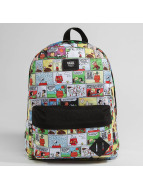 Vans Backpack Old School II colored