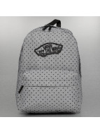 Vans Backpack Realm gray