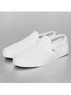 Vans Baskets blanc