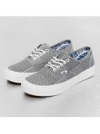 Vans Sneaker grau