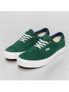 Vans Sneaker grün