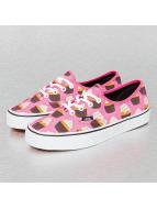 Vans Sneaker pink