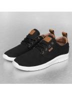 Vans Sneakers Brigata Lite black