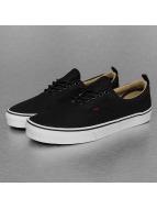 Vans Sneakers Era PT black