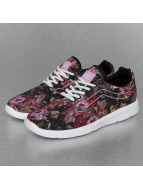 Vans Sneakers Iso 1.5 black