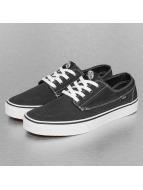 Vans Sneakers Brigata Washed Canvas black