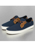 Vans Sneakers Michoacan SF blue