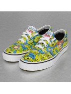 Vans Sneakers Era (Toy Story) colored