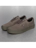Vans Sneakers Era 59 Monto T L gray