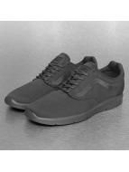 Vans Sneakers Iso 1.5 Mono Pewter gray