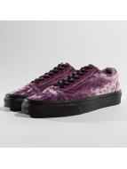 Vans Sneakers Old Skool pink