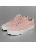 Vans Sneakers Old Skool rose
