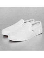 Vans Sneakers white