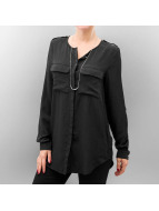 Vero Moda Blouse/Tunic black