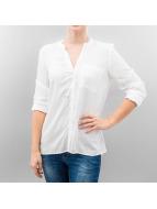 Vero Moda Blouse/Tunic white