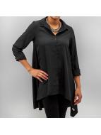 Vero Moda Bluse schwarz