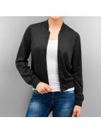 Vero Moda Bomber jacket vmTony black