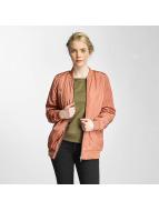 Vero Moda Bomber jacket VMElina red