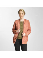 Vero Moda VMElina Jacket Cedar Wood
