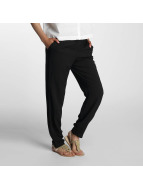 Vero Moda Chino pants vmNow black