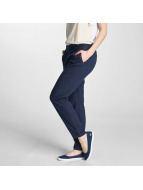 Vero Moda Chino pants VMMilo-Citrus blue