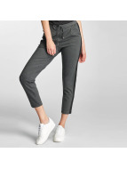 Vero Moda Chino pants vmDonna gray