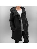 Vero Moda Coats vmElly 3/4 black