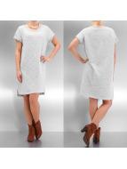 Vero Moda Kleid beige