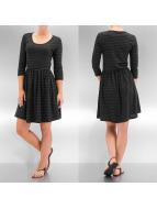 Vero Moda Kleid grau