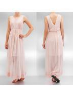 Vero Moda Kleid rosa