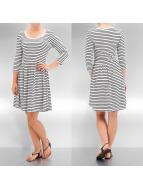 Vero Moda Kleid weiß
